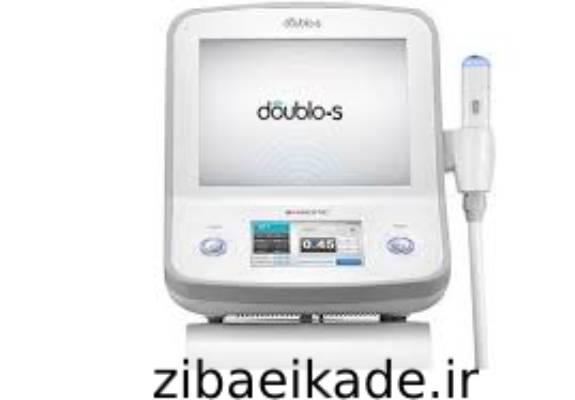 doublo-s