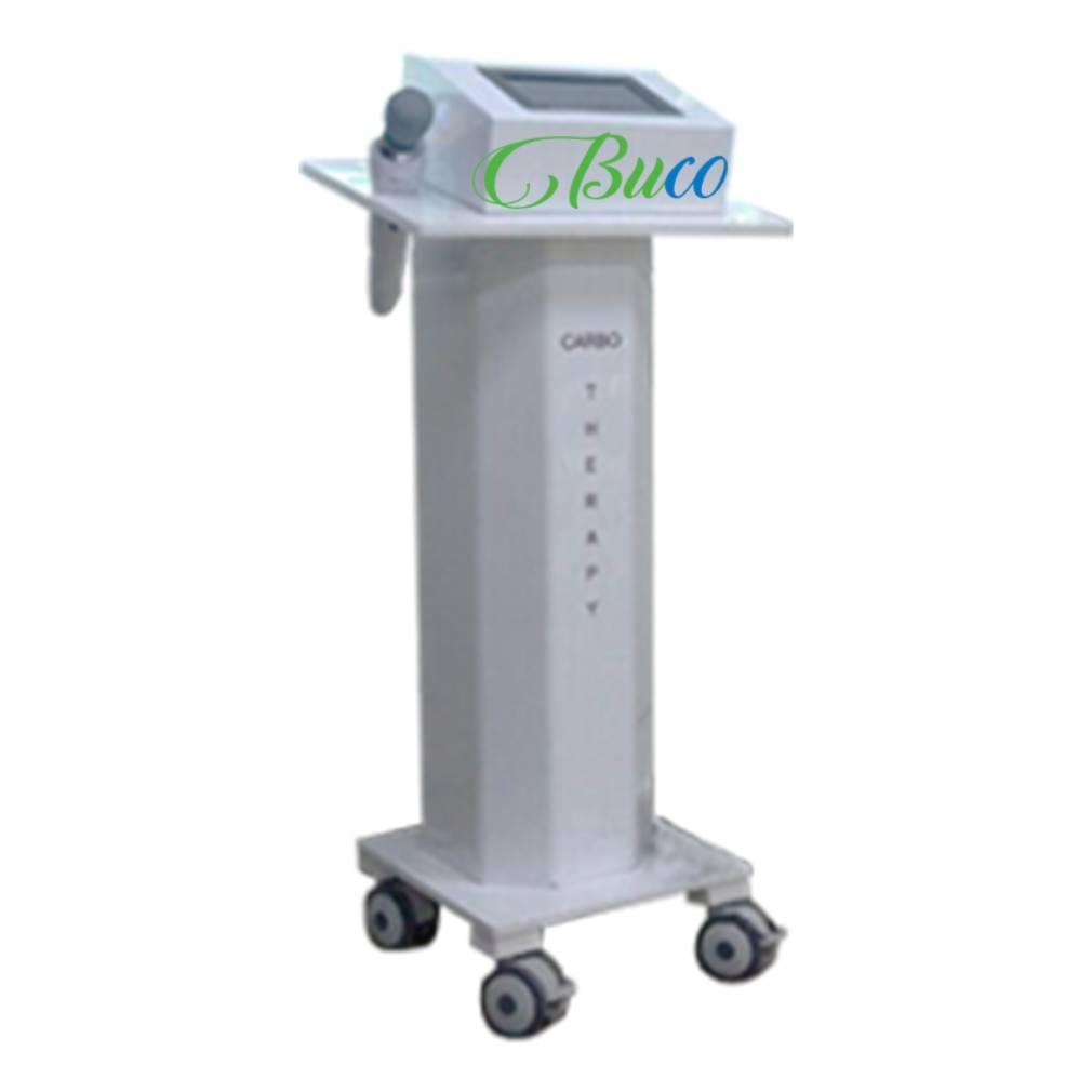 دستگاه کربوکسی تراپی پالوما